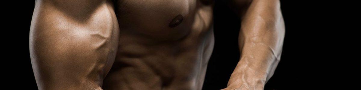 1109-biceps-abs-1