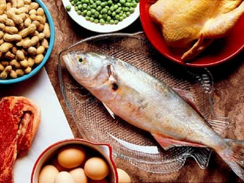 650x350_myths_and_facts_about_protein_quiz